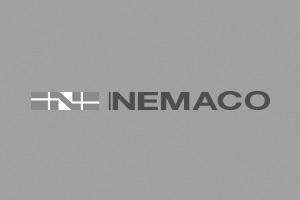 Nemaco